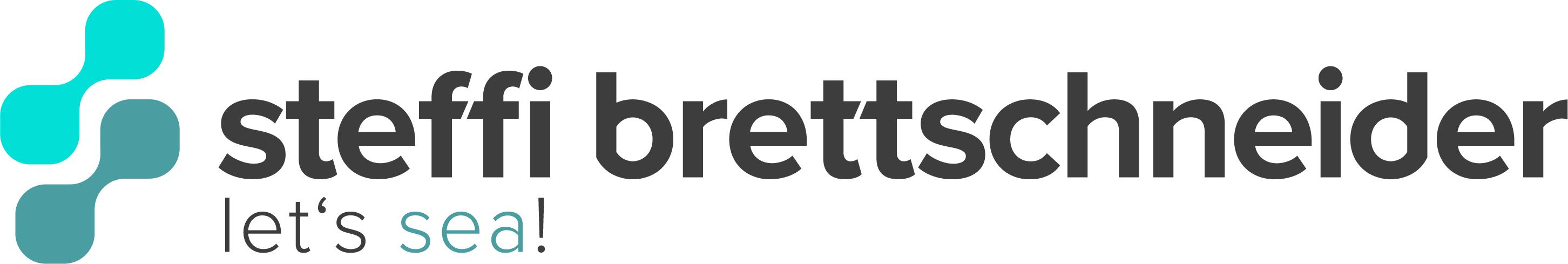 Logo-Steffi-Brettschneider-sea-freelancer