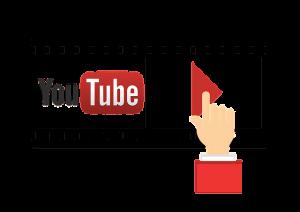 YouTube-Anzeige-adwords-freelancer