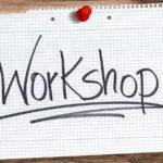 sea-freelancer-kampagnen-workshop