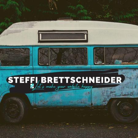 sea experte steffi brettschneider camper